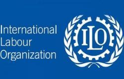 العمل الدولية: نصف مليار شخص عالمياً يعملون بأجر غير كافٍ