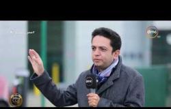 مصر تستطيع - د. محمد سعد يشرح فكرته التي ستحدث ثورة في عالم صناعة السيارات