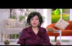 """8 الصبح - الخارجية: نواصل جهودنا في متابعة قضية """"علي أبو القاسم"""" بالسعودية"""