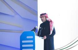 """نائب محافظ """"ساما"""": """"السعودية لعقود الإيجار التمويلي"""" تحفظ حقوق المتعاملين"""