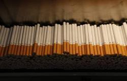 الصحة السعودية تُعدل اللائحة التنفيذية لنظام مكافحة التدخين
