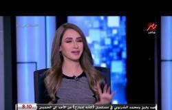 كلمة من الفنان خالد زكي للفنان سمير غانم