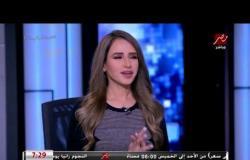 الفنان خالد زكي: يسعدني جدًا أن أقوم بتقديم برنامج.. ولكن!