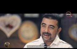 """فيلم وثائقي بعنوان """"معركة الإسماعيلية"""" يحكي بطولات رجال الشرطة المصرية"""