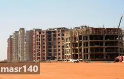 وزارة الإسكان تطرح أراضي جديدة في 9 مدن وبدء الحجز 3 فبراير