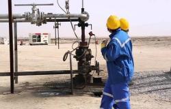 تقرير:استئناف إنتاج المنطقة المقسومة يُلزم بخفض إمدادات الكويت والسعودية الأخرى