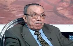 وفاة مؤسس شبكة إذاعة القرآن الكريم الإعلامي محمد عبد العزيز