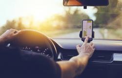 استخدام الذكاء الاصطناعي لإثراء الخرائط الرقمية