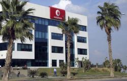 المصرية للاتصالات تكشف حقيقة التصرف في حصتها بفودافون مصر
