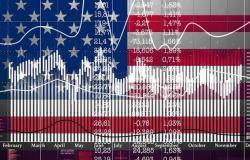 تحليل.. الاقتصاد الأمريكي ينتظر عاماً صعباً وتهديدات متزايدة