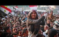 #مصر: هل حققت ثورة 25 يناير أهدافها في ذكراها التاسعة؟ برنامج#نقطة_حوار