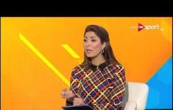 """منتخب اليد في لقاء حاسم أمام تونس بحثا عن تذكرة """"طوكيو"""""""