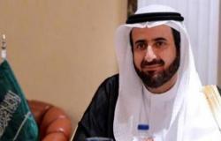 """الصحة السعودية: لم نسجّل أي إصابات بـ""""كورونا"""".. وإجراءات احترازية مشددة"""