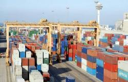 الإحصاء السعودية: 42 مليار ريال الفائض التجاري خلال نوفمبر