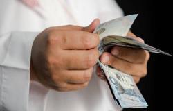 """""""النقد العربي"""": الريال السعودي عملة تسوية بمنصة """"بنى"""" للمدفوعات العربية"""