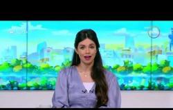 8 الصبح - وزير الأثار يعلن عن كشف أثري جديد في المنيا الخميس المقبل