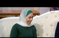 السفيرة عزيزة - أفكار لمشروعات صغيرة مربحة تبتكرها بعض الشابات