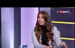 المصري يرافق بيراميدز لربع نهائي الكونفدرالية