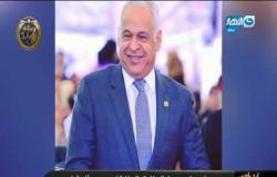 أخر النهار | فرج عامر.. رجل الصناعة والرياضة في مصر وافريقيا