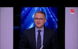 شريف عامر عن مخالفات البناء: عشنا مع الغلط وإتعودنا عليه لغاية مبقاش نميزه