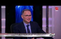 د.مبروك عطية: الحوار الذي دار بين شيخ الأزهر ورئيس جامعة القاهرة أشبه بمناقشة رسالة دكتوراة