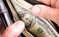 محدث.. الدولار الأمريكي يصعد عالمياً بعد بيانات اقتصادية