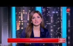 يوسف القعيد : ظاهرة نشر الأعمال الأدبية على نفقة الكتاب ظاهرة خطيرة