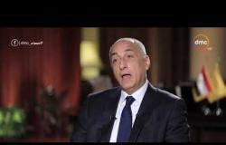 مساء dmc - طارق عامر: كان عندنا عجز في عجز الميزان التجاري البترولي واليوم عندنا فائض