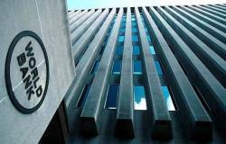 البنك الدولي: نمو اقتصاد رواندا قد يتجاوز 10% هذا العام