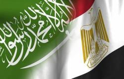 الاستثمارات السعودية المباشرة في مصر تتراجع 43% خلال 3 أشهر