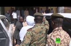 شاهد.. النيابة العامة في السودان تستدعي عمر البشير للتحقيق معه حول انقلاب عام 1989