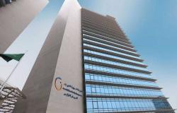 السعودية للكهرباء تتلقى موافقة بتفعيل حساب الموازنة لعام 2019