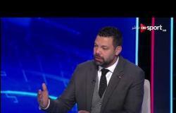 """عبد الظاهر السقا: بيراميدز حط نفسه في مكان مش بيقدر يوصله غير الكبار """"الأهلي والزمالك"""""""