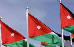 الاردن : فلسطين المستقلة وعاصمتها القدس الشرقية وفق حل الدولتين سبيل السلام