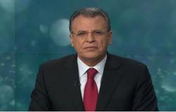 بلاغ يتهم المذيع الأردني جمال ريان بالتحريض على اغتيال السيسي