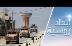 خبير: التدخل التركي في سوريا ضربة ضد اللجنة الدستورية السورية