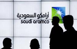 أرامكو السعودية: مراجعة أسعار البنزين شهرياً ابتداءً من فبراير الحالي