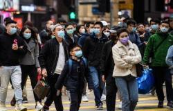 دراسة: كورونا قد يضر 5 ملايين شركة حول العالم