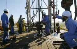 الكويت: بدء الضخ التجريبي للنفط بالمنطقة المقسومة مع السعودية