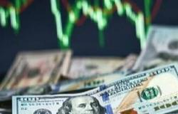 محدث.. الدولار الأمريكي يتحول للاستقرار عالمياً مع تطورات كورونا