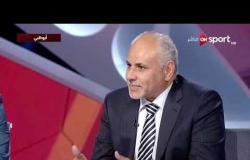 """أيمن أبوعايد: تواجد الأهلي والزمالك في """"السوبر"""" للمرة الرابعة بالإمارات إحياء للرياضة المصرية"""