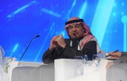 مسؤول سعودي: وضع ضوابط مع صندوق الاستثمارات لتعزيز المحتوى المحلي قريبا