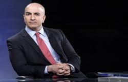 عضو بالفيدرالي: كورونا قد يُجبر البنك على خفض الفائدة