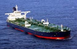 """""""أرامكو"""" السعودية توقع اتفاقاً لشراء النفط الخام الكويتي"""