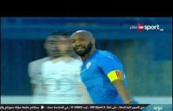 ذكريات جمال حمزة لاعب الزمالك السابق مع مباريات السوبر المصري