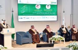 """مدير عام """"مدن"""" السعودية يوضح تطورات المدينة الصناعية الثانية بالدمام"""