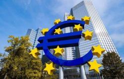 ارتفاع دون التوقعات لفائض الحساب الجاري في منطقة اليورو