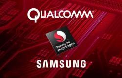 سامسونج تفوز بصفقة لإنتاج مودم 5G لكوالكوم