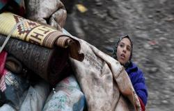 الأمم المتحدة: قصف مشافي ومدارس شمال سوريا ليس عرضيا