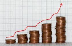 تسارع التضخم في المملكة المتحدة لأعلى مستوى بـ6 أشهر